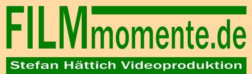 Videoproduktion Haslach Ortenau